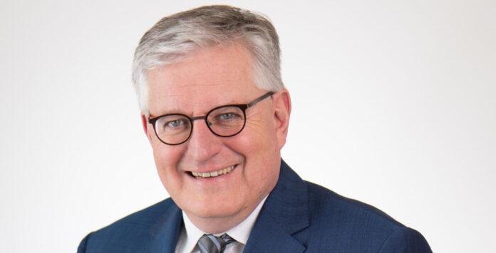 Zum Jahreswechsel verlässt CFO Lorenz Zwingmann Marquard & Bahls. Sein Nachfolger kommt aus dem Controlling des Energie-Logistikers.