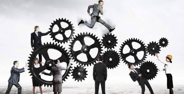 Unternehmen im deutschsprachigen Raum haben im dritten Quartal dieses Jahres 69 CFOs neu berufen.