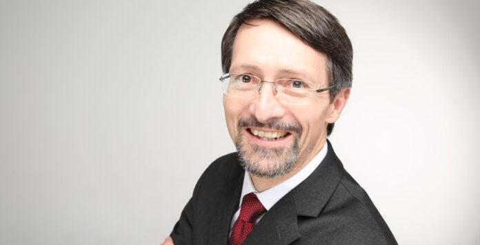 Peter Spitlbauer wechselt von Media Saturn Deutschland zur Berner Group. In beiden Unternehmen gab es zuletzt mehrere CFO-Wechsel.