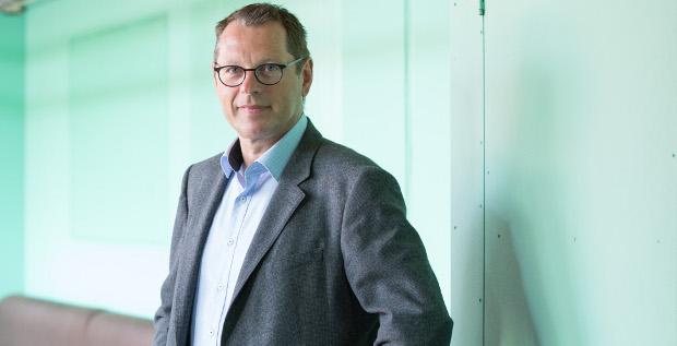 Thomas Schierack hat in den vergangenen Tagen in die Aktie und die Anleihe von Bastei Lübbe investiert.
