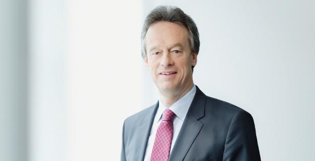 Nach 12 Jahren verlässt Finanzchef Burkhard Ley den Zahlungsdienstleister Wirecard.
