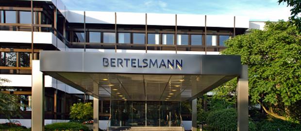 Finanzchefs bei Familienunternehmen wie Bertelsmann kommt eine besondere Rolle zu.