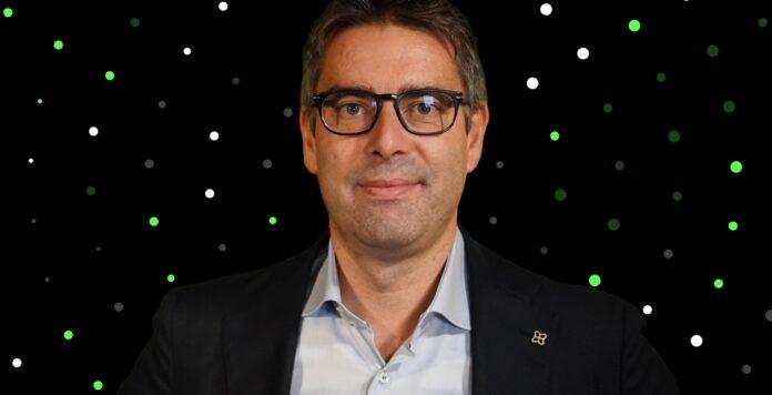 CFO Guido Torrini scheidet bei Celonis aus und übergibt an Carlos Kirjner.