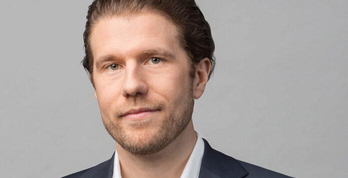 Unerwarteter Wechsel: ProSiebenSat.1-CFO Jan Kemper wird neuer CEO und CFO von einem Start-up.