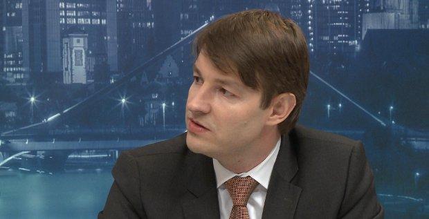 Der CFO von Nordex, Bernard Schäferbarthold, verlässt das Unternehmen und geht zu Hella.