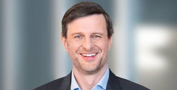 Tele-Columbus-CFO Frank Posnanski sucht nach neuen Herausforderungen. Er übergibt die Finanzen des Kabelnetzbetreibers im Juli an Eike Walters.