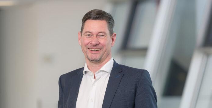 Wechselt von Airbus zu Daimler: Unser CFO des Monats Harald Wilhelm.