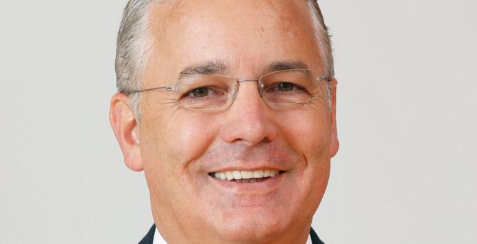 Voith-CFO Toralf Haag hat in den vergangenen Monaten einiges geleistet. Jetzt soll er als CEO des Anlagenbauers M&A-Targets ausfindig machen.