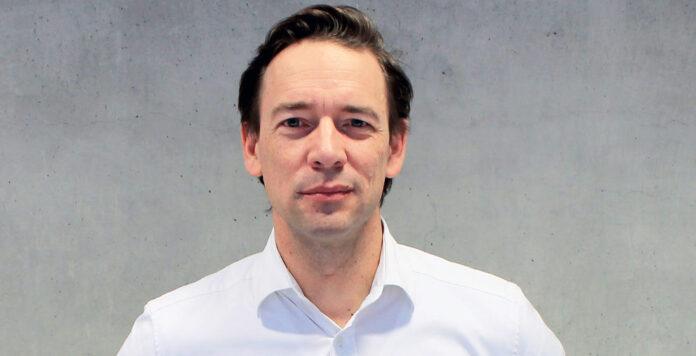 Ein erfolgreicher Exit nach dem anderen: Peter Kimpel, Finanzchef von Rocket Internet, sitzt mittlerweile auf 2,3 Milliarden Euro Net Cash.