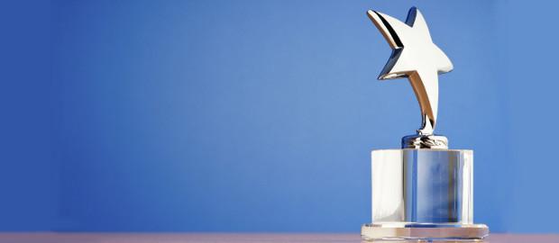 Reiner Beutel, CFO bei MAG IAS, ist der FINANCE CFO des Monats Juni.