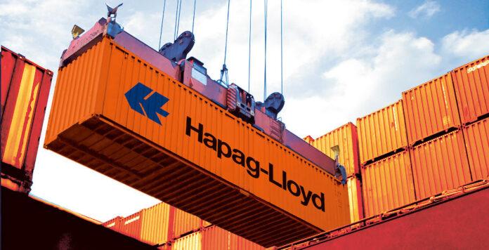 Hapag-Lloyd nutzt erneut eine grüne Finanzierung. Die Reederei platziert einen Sustainability-linked Bond, ein Instrument mit großem Wachstumspotential.