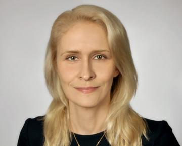 Andrea München