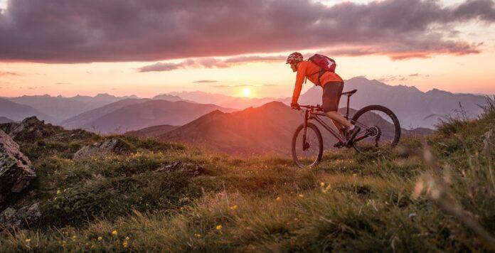 Der Fahrradhändler Canyon hat mit GBL einen neuen Finanzinvestor an Bord.