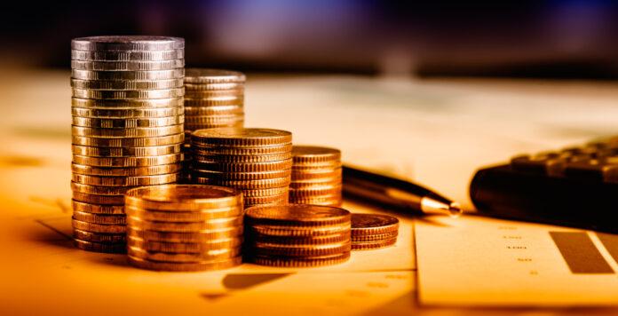 Gesunden Unternehmen hilft Cash Pooling, die Finanzierungskosten niedrig zu halten. Im Krisenfall sollten Verantwortliche aber einige Haftungsthemen im Blick haben.