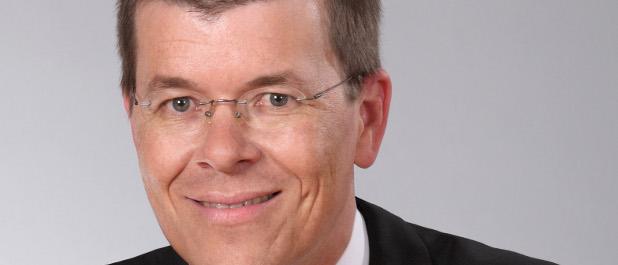 CFO Christian Sailer ist nicht mehr Mitglied der A.T.U-Geschäftsleitung.