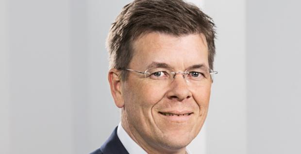 Christian Sailer war seit 2009 CFO von A.T.U, jetzt wechselt er nach FINANCE-Informationen zum Versandhaus Walz.