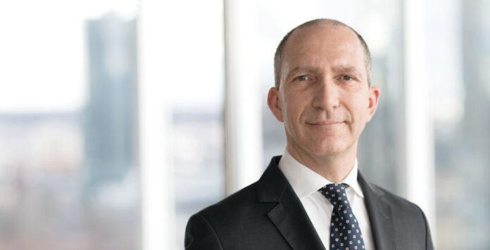 Oddo-Seydler-Bank-Vorstandschef Christophe Tadié berichtet von seinen Erfahrungen mit Corporate Access in Coronazeiten.