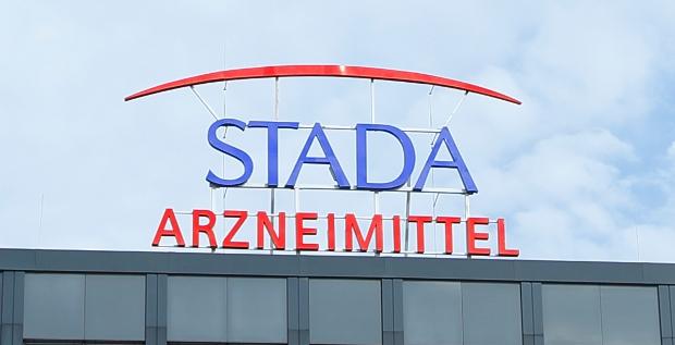 Der Arzneimittelhersteller Stada steht vor einer Übernahme: Der PE-Investor Cinven bietet 4,7 Milliarden Euro inklusive Nettoschulden.