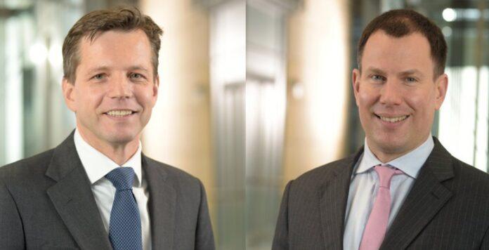 Nach einjähriger Vakanz bekommt das Investmentbanking der Citi eine neue Leitung.