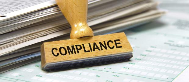 War ein M&A-Target in der Vergangenheit in Kartelle oder Fälle von Korruption verstrickt? Die Compliance Due Diligence klärt die Risiken ab.