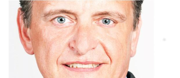 Ohne Compliance-Due-Diligence sollte kein M&A-Deal über die Bühne gehen, sagt Eric Mayer.