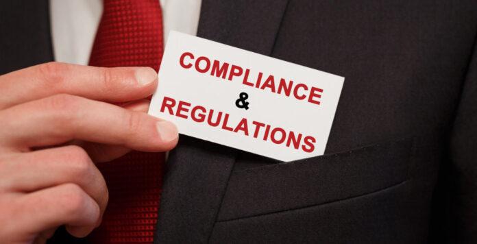 Eine vertiefte Compliance Due Diligence entwickelt sich bei M&A-Deals immer mehr zum Standard. Dafür sorgen nicht zuletzt strengere Vorgaben des US-Justizministeriums.