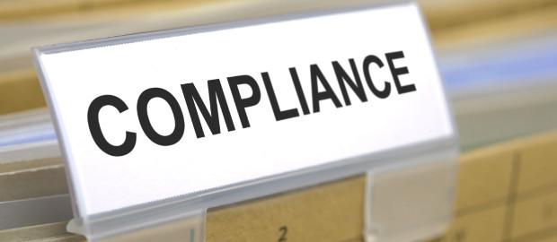 Das Bewusstsein für Compliance ist bei vielen Mitarbeitern noch zu wenig ausgeprägt.