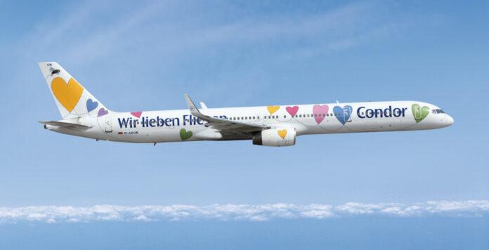 Kurz vor der Urlaubssaison kann der Ferienflieger Condor aufatmen: Der Finanzinvestor Attestor schießt fast eine halbe Milliarde Euro zu.