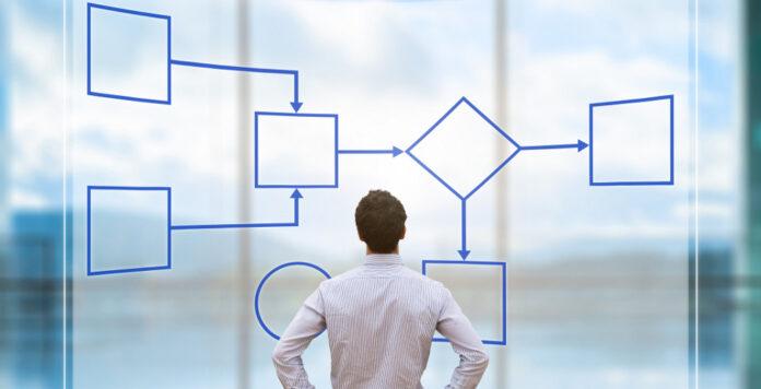 Manager sehen sich immer mehr administrativen Richtlinien gegenüber – Zeit für strategische Planung bleibt da immer weniger.