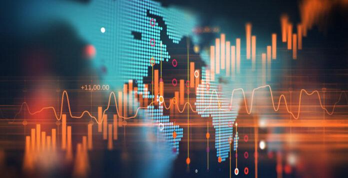 Das Coronavirus ist eine Gefahr für die Wirtschaft und verunsichert Investoren. Sichtbar wird das an der Spread-Entwicklung institutioneller Kapitalmarktdarlehen.
