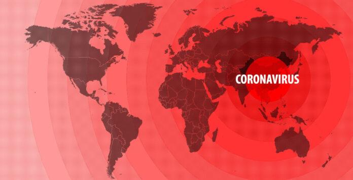 Das Coronavirus trifft die Lieferketten und Fertigungsstätten vieler Unternehmen, nicht nur in China. Was, wenn man gerade dabei ist, eine solche Firma zu übernehmen?