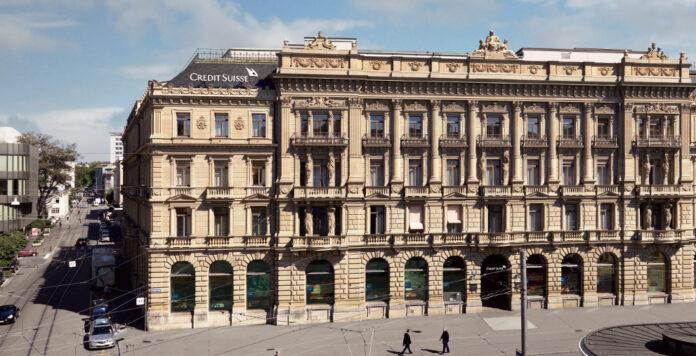 Novum am deutschen Finanzierungsmarkt: Als erste Bank stellt die Credit Suisse am deutschen Markt als alleiniger Arrangeur eine Unitranche-Finanzierung gemeinsam mit einer Betriebsmittellinie zur Verfügung.