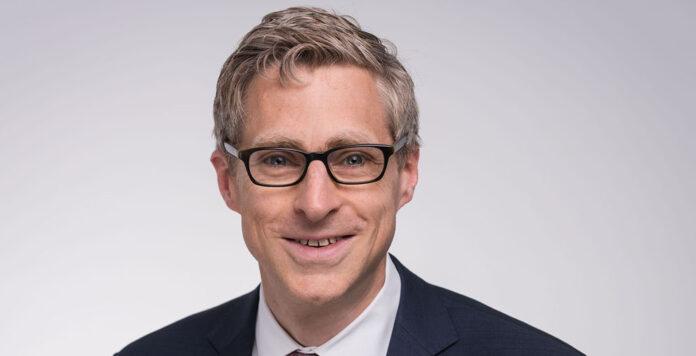 Dominik Boskamp wird neuer Head of Corporate DCM für Deutschland und Österreich bei der Crédit Agricole CIB.