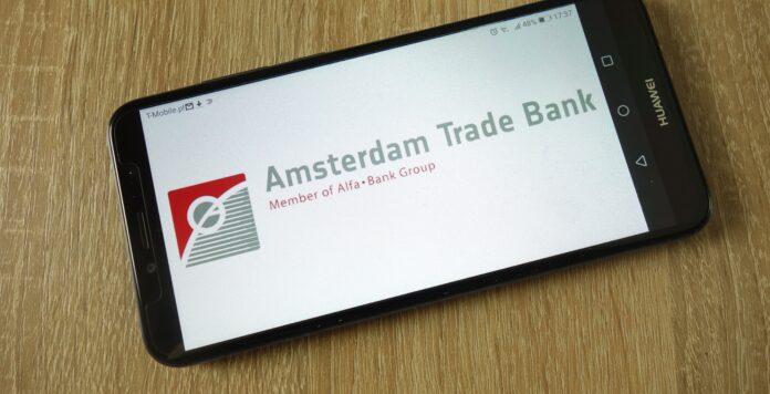 Creditshelf schließt sich mit der Amsterdam Trade Bank zusammen.
