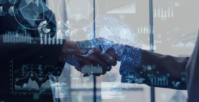 Die Kreditplattform Creditshelf stärkt ihren Investorenkreis erneut und schließt eine Partnerschaft mit dem Asset-Management-Arm der BNP Paribas.