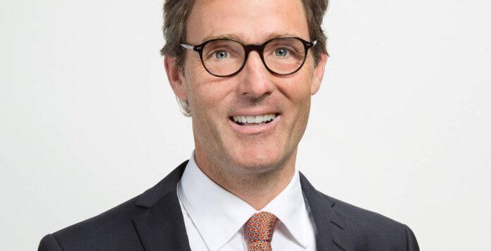 CFO Stephan Meeder und Cropenergies sind massiv von volatilen Ethanolpreisen abhängig. Hedging ist kaum möglich.