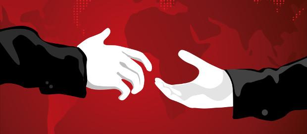 Die Cultural Due Diligence zeigt schon zu einem frühen Zeitpunkt des M&A-Deals, was es in der Integrationsphase zu beachten gilt.