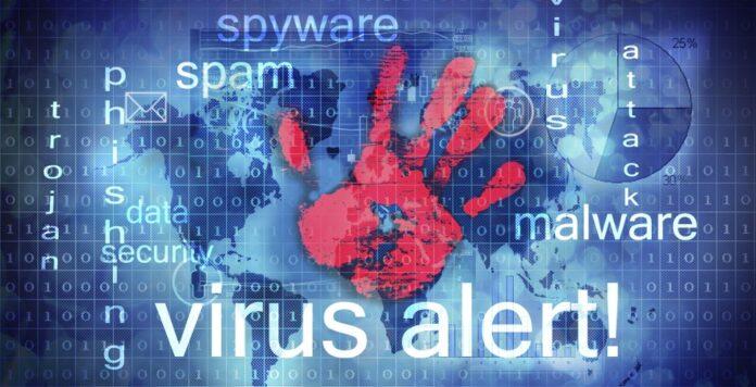 Standardpasswörter ändern, Backups regelmäßig vornehmen: Oft sind es Kleinigkeiten, die im Kampf gegen Cybercrime helfen.