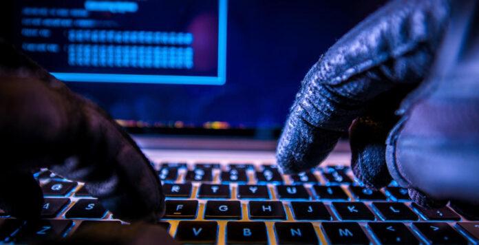 Digitale Formen der Wirtschaftskriminalität nehmen stark zu: Fast die Hälfte der Unternehmen hat bereits Cybercrime-Angriffe verzeichnet.