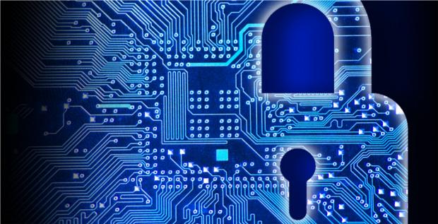 Viele Unternehmen stocken ihre IT-Budgets auf. Einen Investitionsschwerpunkt bildet die IT-Sicherheit.