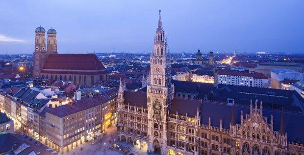 Das Münchener PE-Haus Deutsche Private Equity hat seinen dritten Fonds geschlossen. Das Volumen liegt diesmal deutlich über der früheren Größenordnung.
