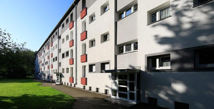 Am deutschen Immobilienmarkt entwickelt sich ein neuer Player. Dafür sorgt ein Deal von Ado Properties, Adler Real Estate und Consus.