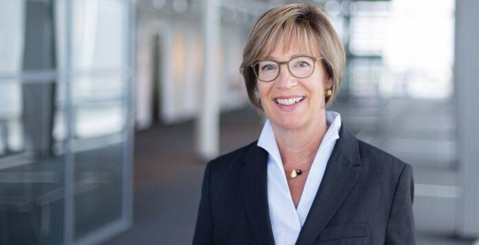 Osram-CFO Kathrin Dahnke hat erste Erfahrungen mit der virtuellen Hauptversammlung gesammelt. Oberste Prämisse: Rechtssicherheit.