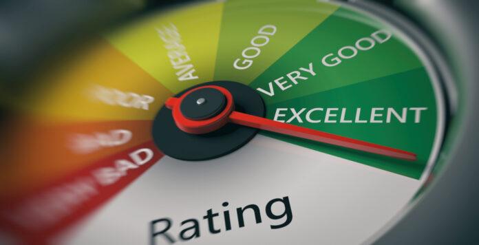 ESG-Ratings sind schwer vergleichbar. Arne Klug erklärt, worauf es der Agentur MSCI bei ihren Bewertungen ankommt.