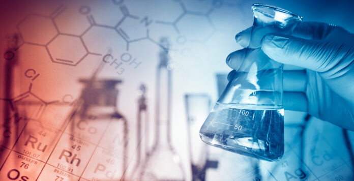 Private-Equity-Investoren finden in der Chemiebranche interessante Investment-Cases.