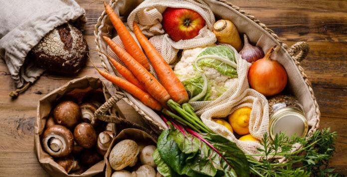 Auch in der Food-Branche warten auf Private-Equity-Investoren spannende Investmentcases.