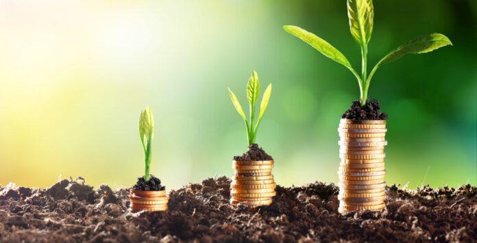 Der Rekord von 2016 ist geknackt. Am Markt für Green Bonds stehen die Zeichen auch weiterhin auf Wachstum.