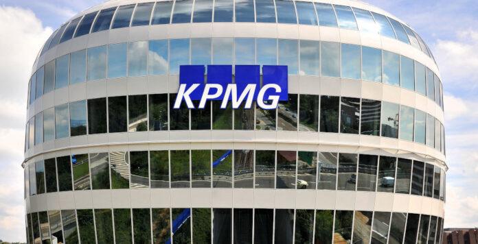 KPMG prüft seit 2018 die Bilanzen von Grenke. Fehler hat der Prüfer darin keine gefunden, doch der Hedgefonds Viceroy sieht das anders.