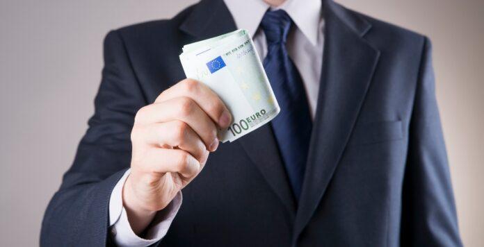 Das Gehalt von Controller, Treasurern, Compliance-Managern und IR-Managern sind weiter gestiegen. Wie lange hält der Höhenflug an?