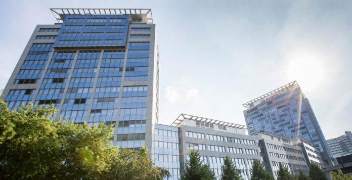 Der Chemiekonzern Evonik kauft für 210 Millionen US-Dollar den US-Konzern Porocel.